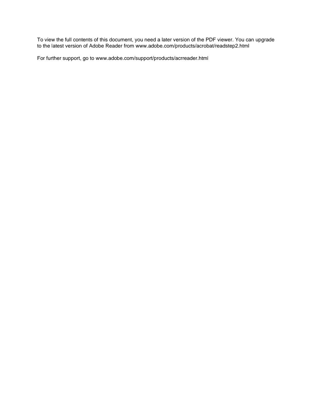 Formulaire_12818*02 : Validation des acquis de l'expérience (VAE) - Demande de recevabilité