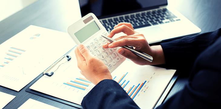 Exercice comptable
