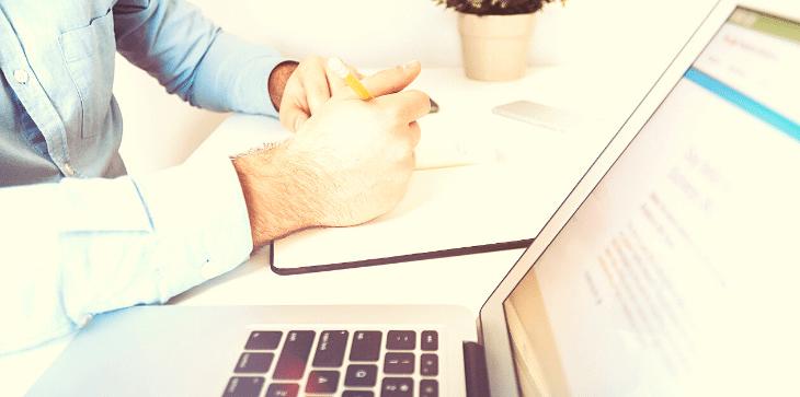 Création entreprise individuelle : comment faire ?