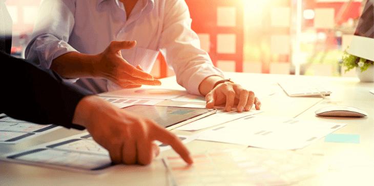 Les questions à se poser pendant l'élaboration de votre business plan