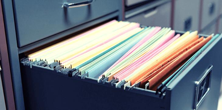 Les principaux registres et documents obligatoires