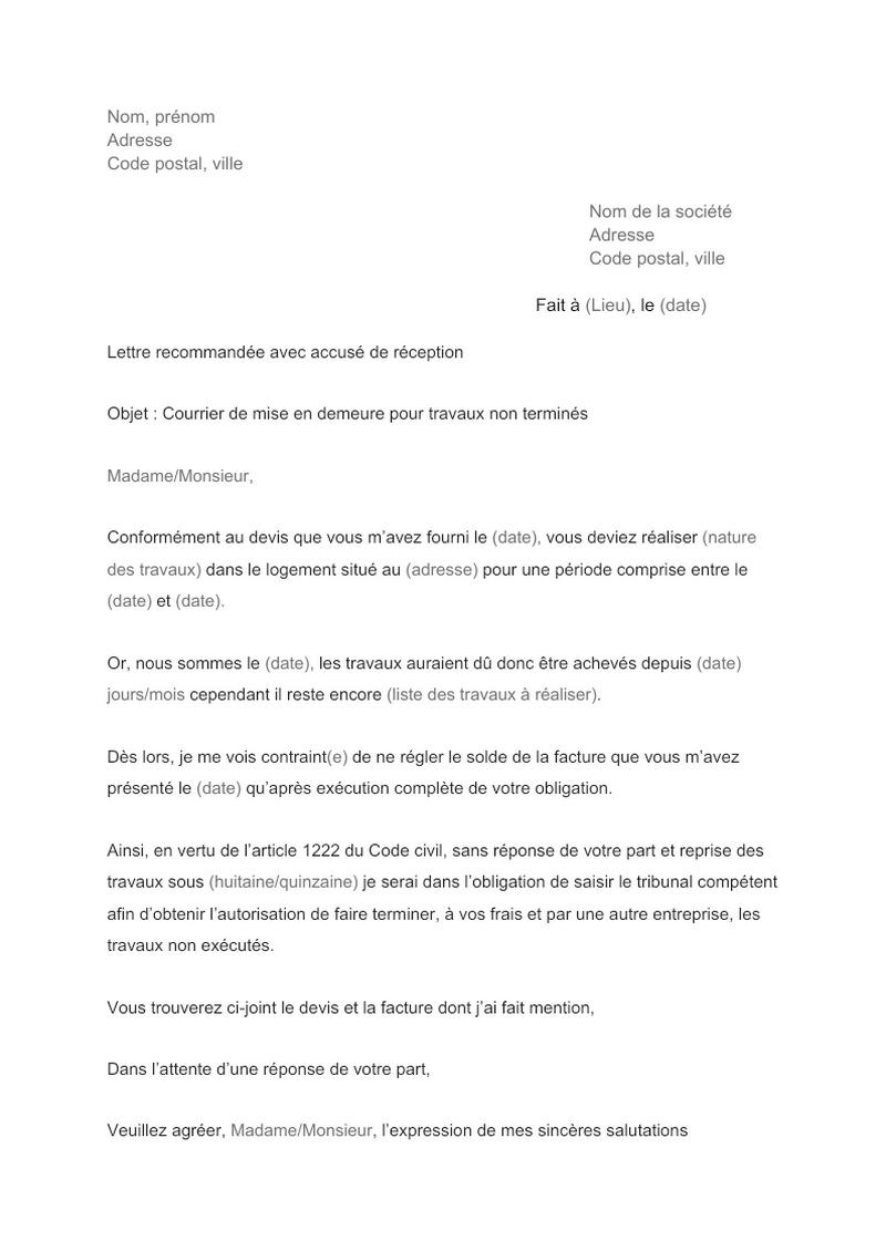 Demande d'indemnisation suite à un accident médical / infection nosocomiale / affection iatrogène