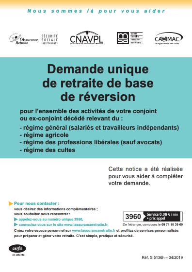 Formulaire_13665*01 CR1 : Convention de cellule de reclassement - Bulletin d'adhésion du salarié