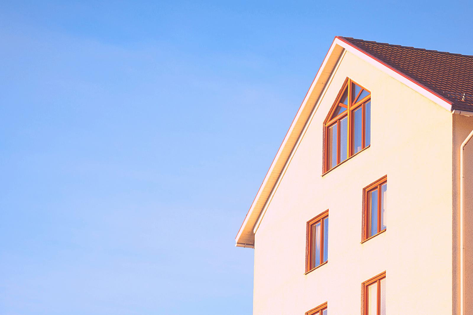 Droit Immobilier : Bilan 2020, ce que nous réserve 2021 !
