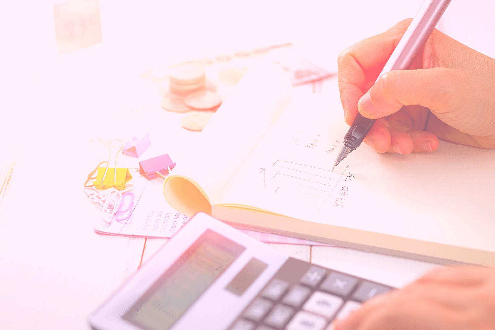 Logiciel de comptabilité : on vous dit tout