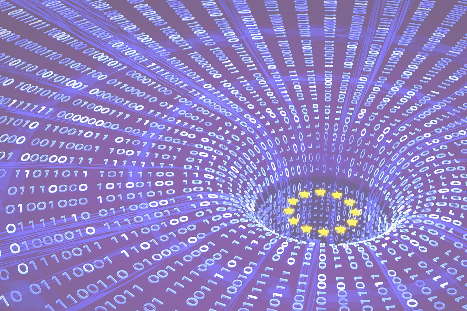 La protection des données personnelles & les e-commerce, attention aux sanctions de la CNIL !