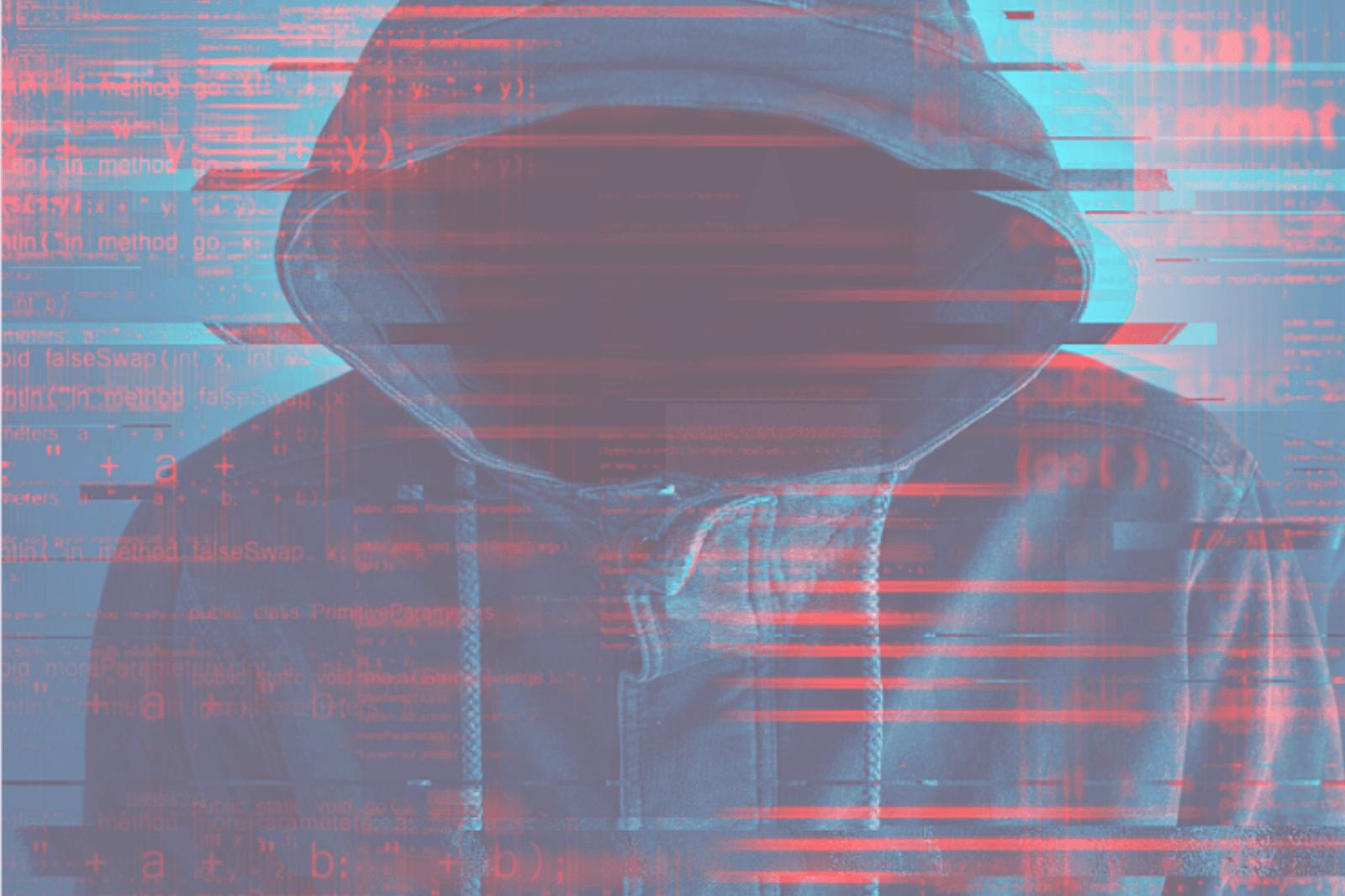 Cybersécurité : Comment sécuriser le télétravail ?
