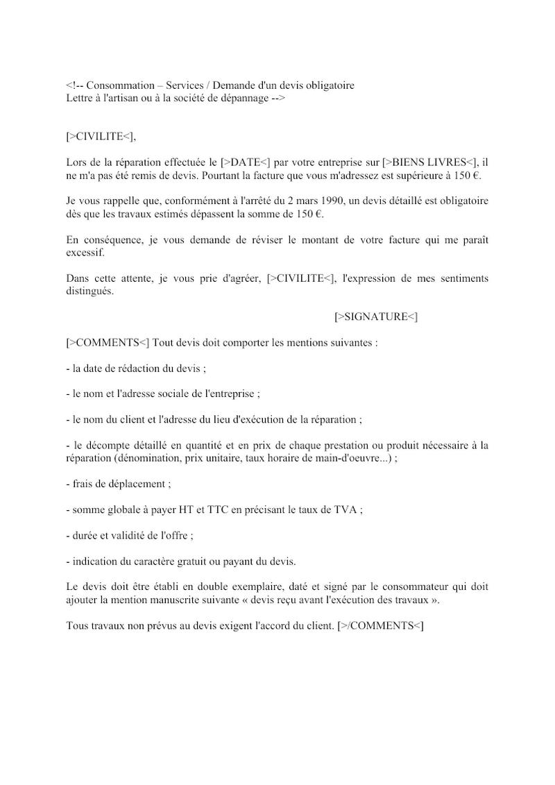 Demande de convocation de l'Assemblée par des copropriétaires