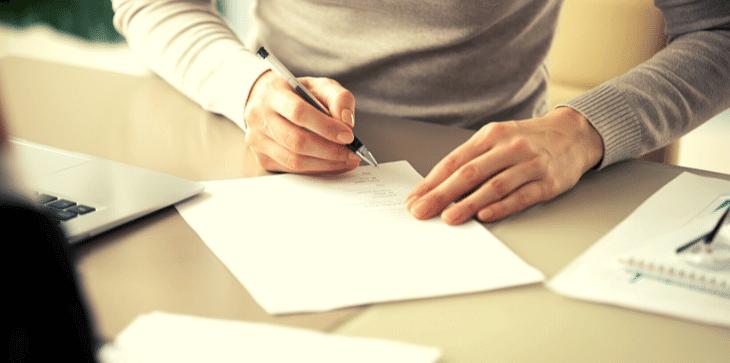 Contrats : circonstances exceptionnelles et force majeure