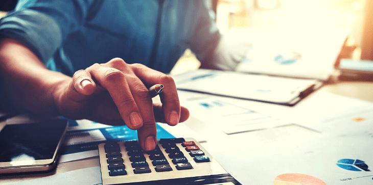 Impôt sur le revenu