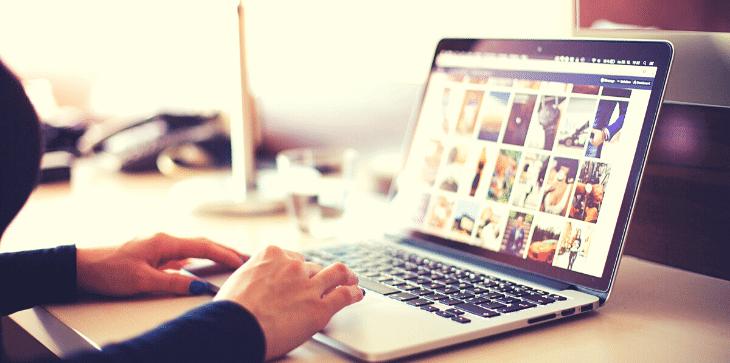 Contenu illicite sur internet intermédiaires techniques
