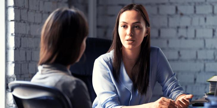 La rétrogradation disciplinaire : mode d'emploi