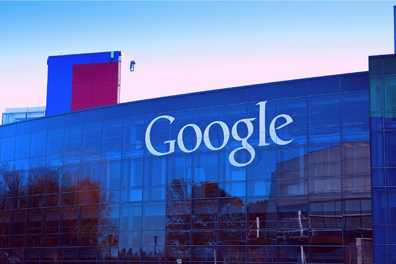 Google sanctionné lourdement par l'Autorité de la Concurrence