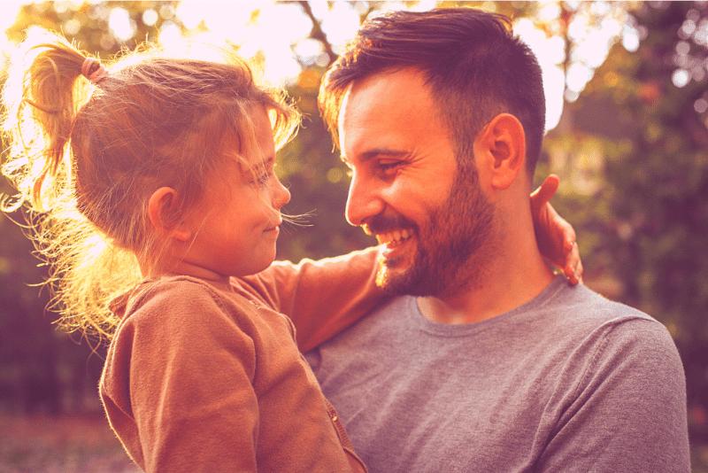Réforme du congé de paternité : les nouveautés