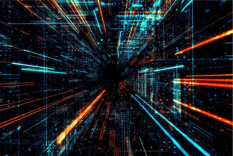 Les logiciels informatiques et la cybersécurité
