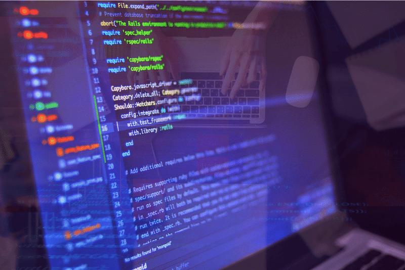 Les risques des logiciels libres et des logiciels propriétaires