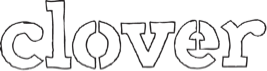 Clover Food Labs logo