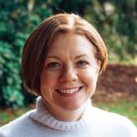 Heidi Finley