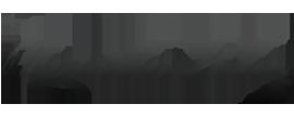 Meriwether Godsey logo