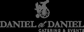 Daniel et Daniel logo