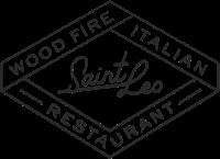 Saint Leo logo