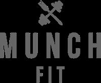 Munchfit logo