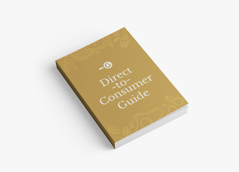 Galley Direct-to-Consumer Guide