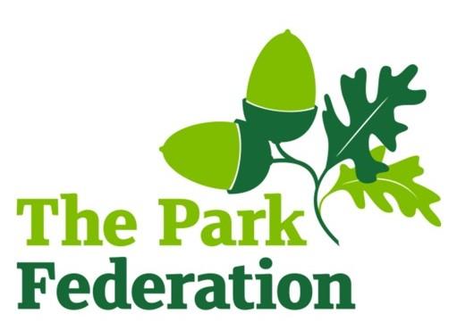 Park Federation Trust