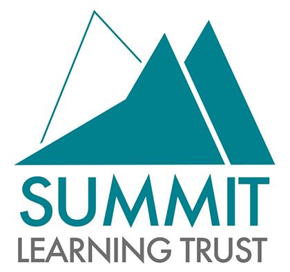 Summit Larning Trust