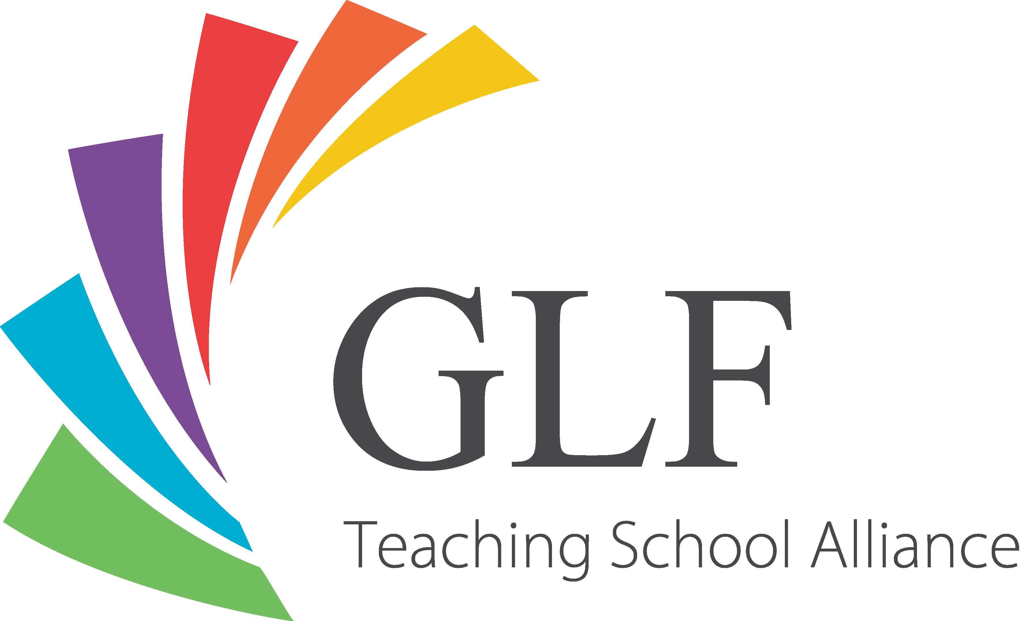 GLF Schools