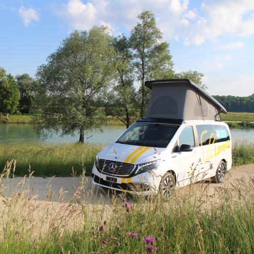 Camper ausbauen Burgdorf