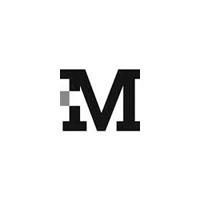 Maverick Media
