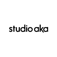 Studio AKA