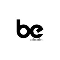 BE Animation