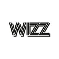 WIZZ Design