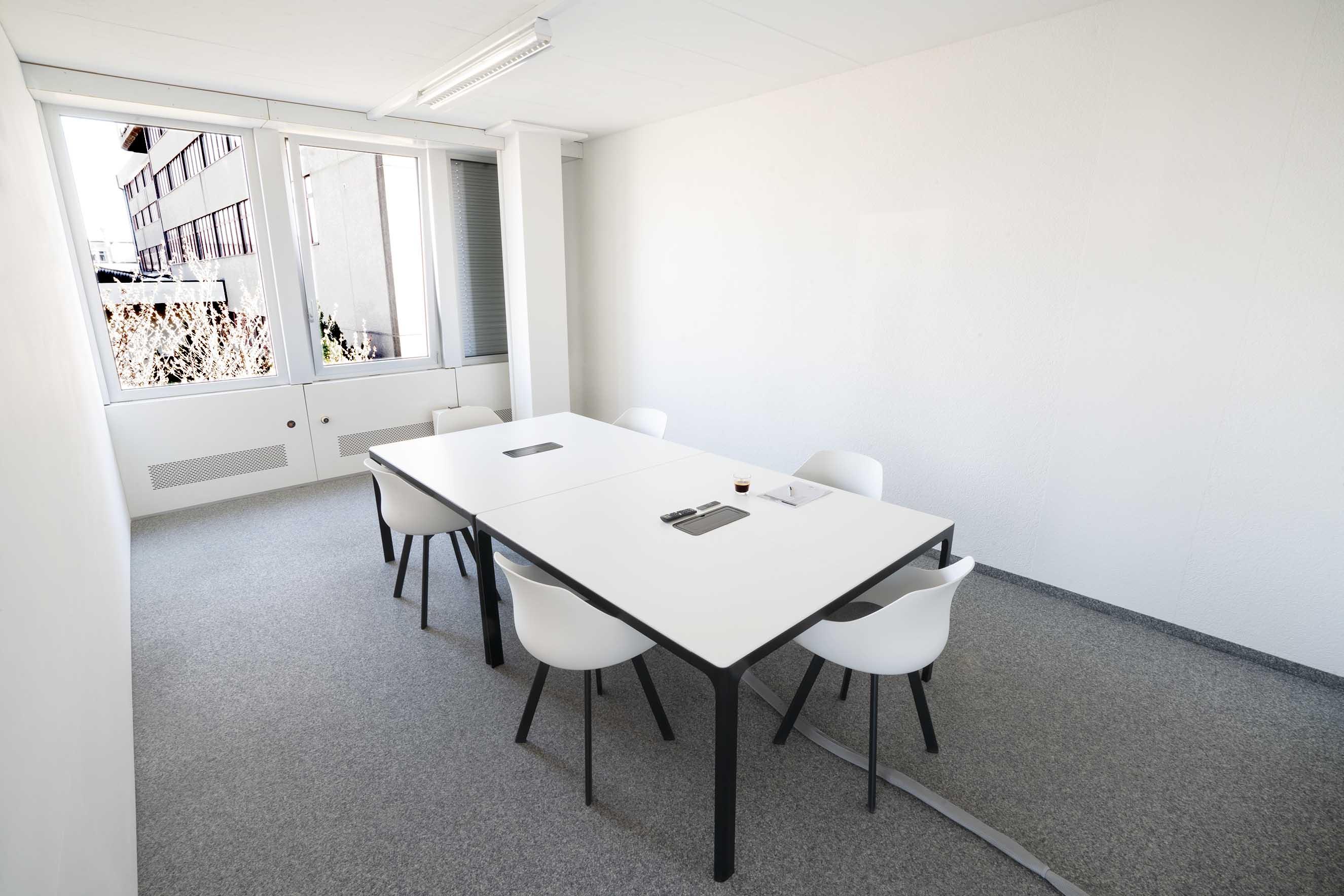 meeting raum, Room, chair, conference, büro mieten einzelbüro, schweiz, top angebot