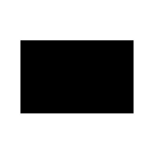 maison Schweiz GmbH Logo Mobile only