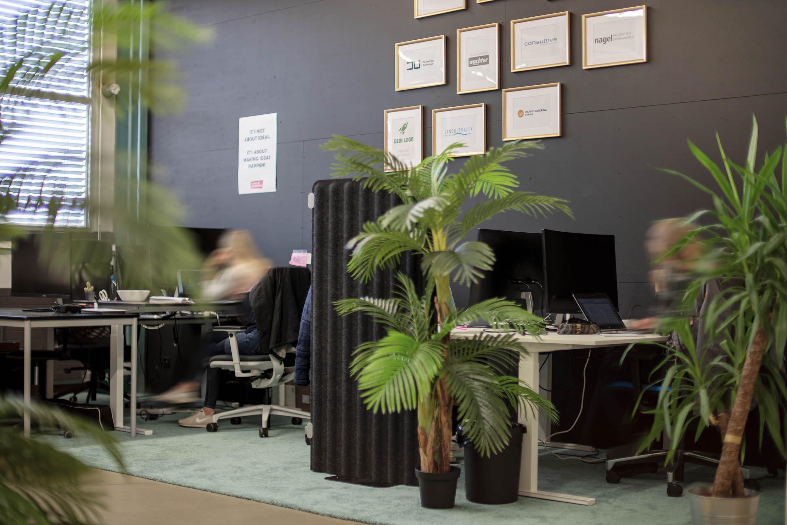 bürogemeinschaft zürich winterthur mieten arbeiten büro vermieten mieten startup entrepreneur club winti