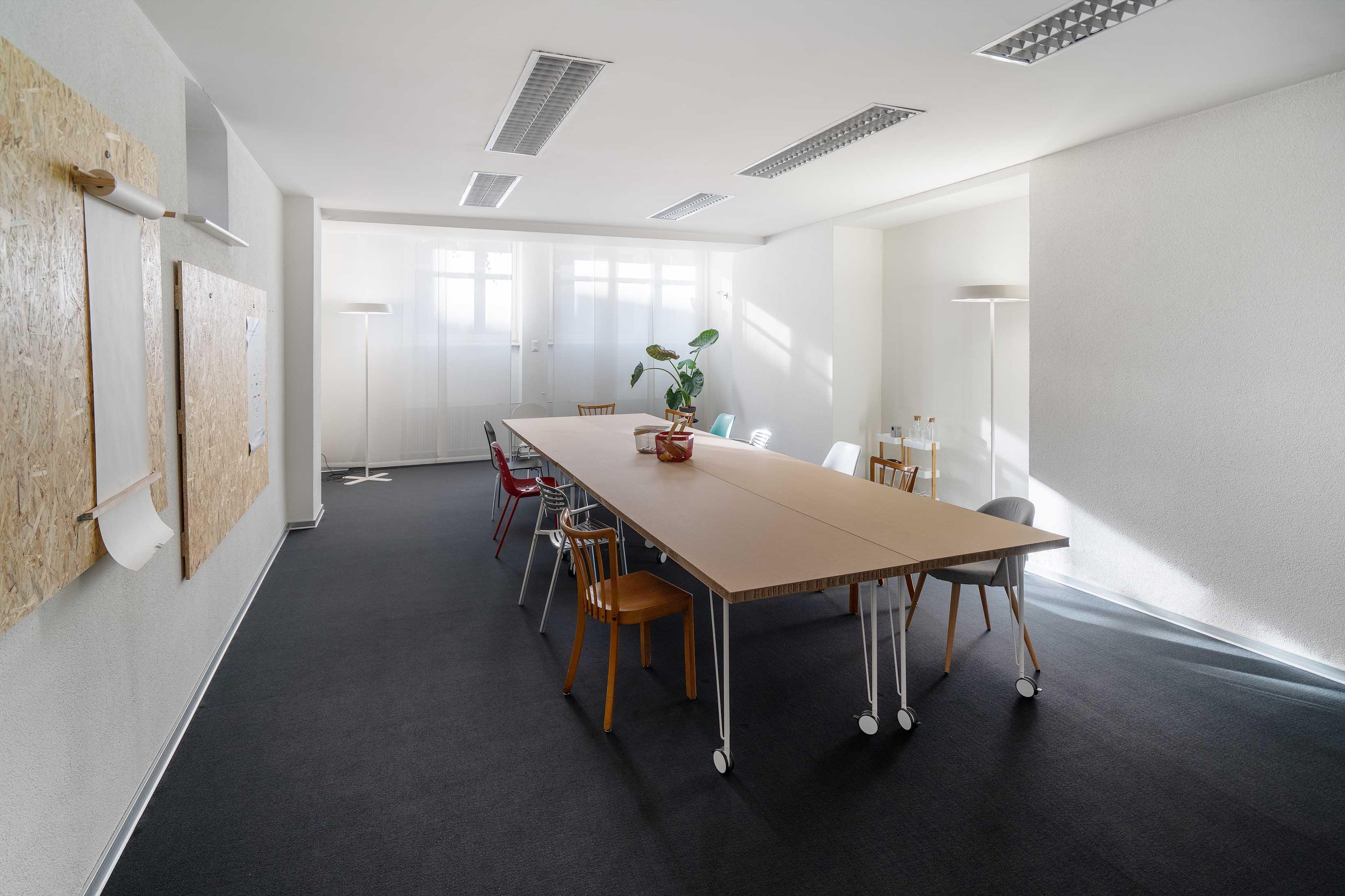 büro mieten arbeitsplätze günstig mieten vermieten arbeiten standort kreis 1 zürich kunsthaus bellevue