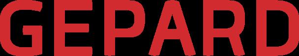 gepard gmbh logo