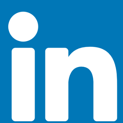 Siemens LinkedIn