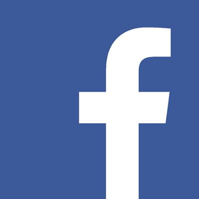 Siemens Facebook i