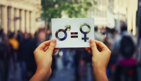 Equal Gender