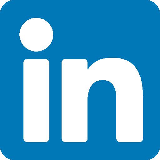 Link to Jamie Doyle LinkedIn profile