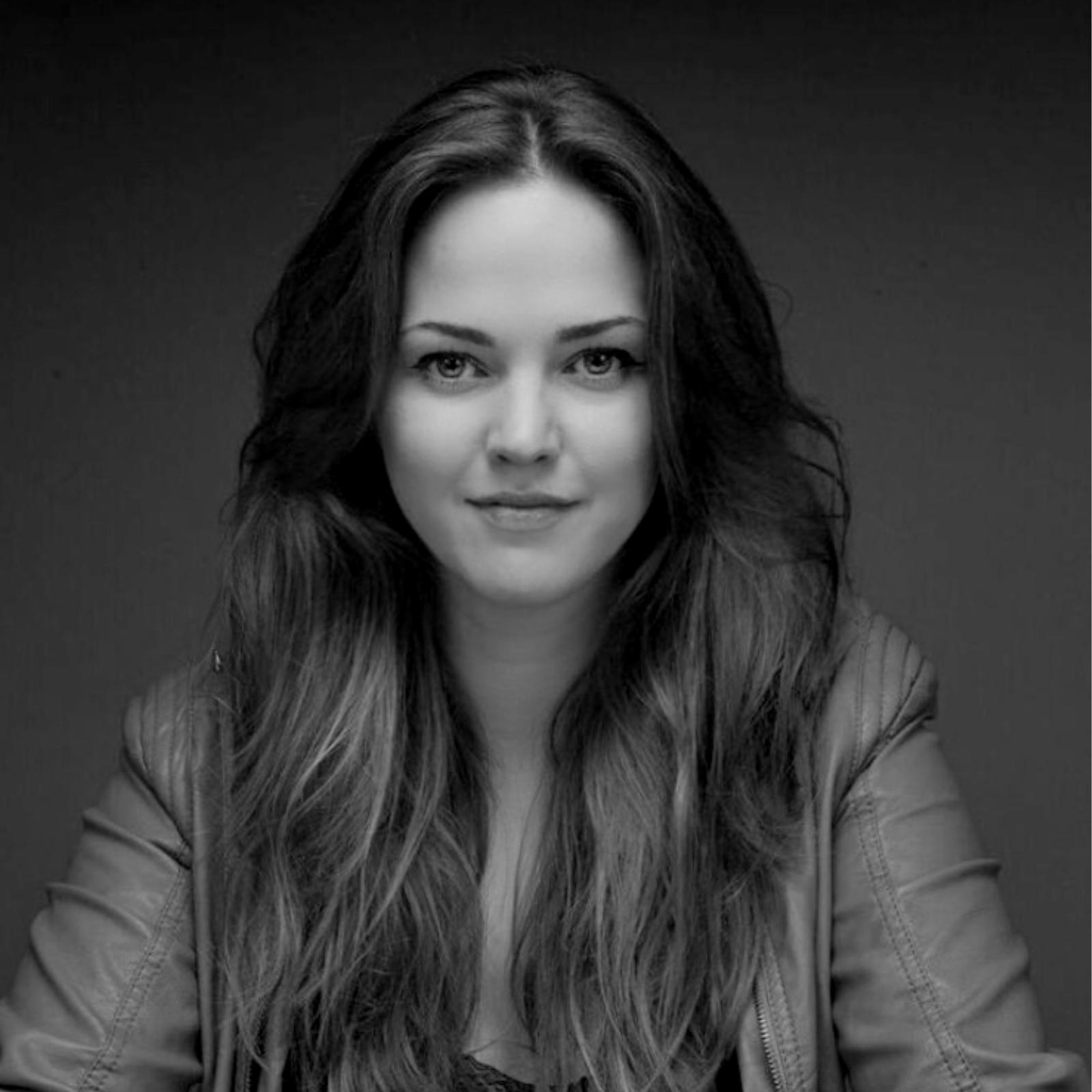 Headshot of Natasha Lusted, Sales lead at Thompson Alexander.