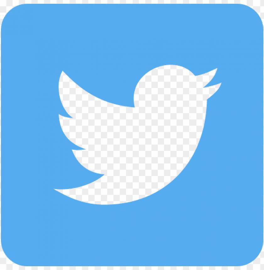 Alexander's Twitter profile.