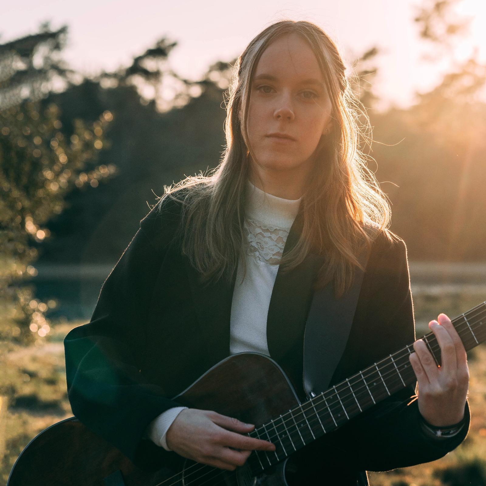 Lisa Ploeger