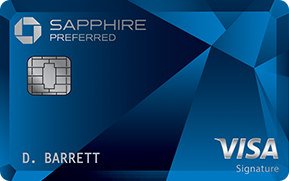 sapphire-corporate-credit-cards