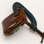 Credit expenses may squeeze employee wallets