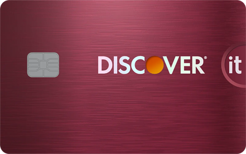 discover-it-corporate-credit-cards